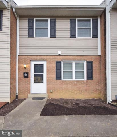 1045-A-2 S Main Street, WOODSTOCK, VA 22664 (#VASH107418) :: Remax Preferred | Scott Kompa Group