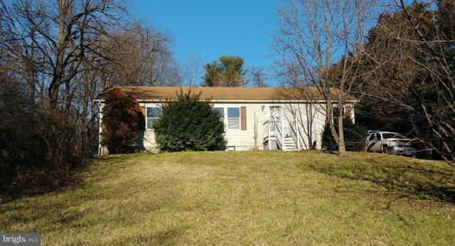84 Winston, INWOOD, WV 25428 (#WVBE134388) :: Great Falls Great Homes