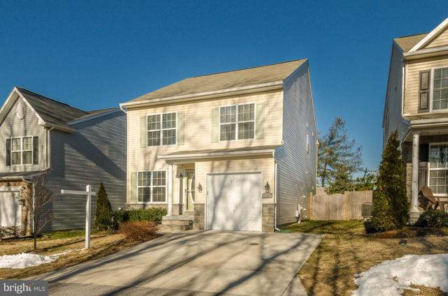 4004 Ward Road, PASADENA, MD 21122 (#MDAA302806) :: Remax Preferred | Scott Kompa Group
