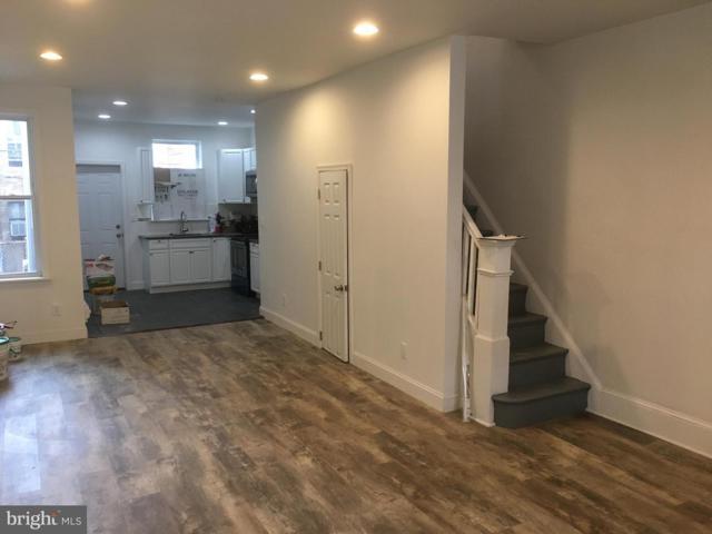 20 S Dewey Street, PHILADELPHIA, PA 19139 (#PAPH509600) :: Jason Freeby Group at Keller Williams Real Estate