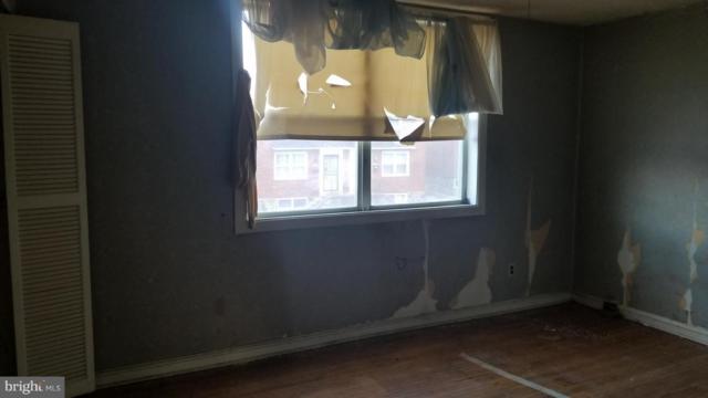 518 N 67TH Street, PHILADELPHIA, PA 19151 (#PAPH509642) :: Jason Freeby Group at Keller Williams Real Estate