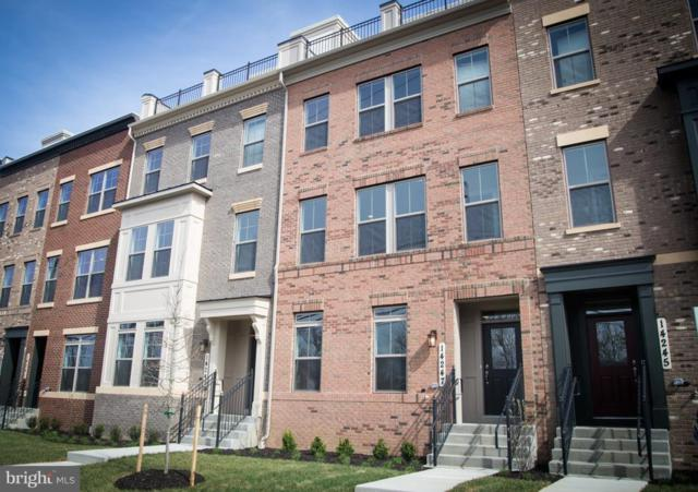 14247 Travilah Road, ROCKVILLE, MD 20850 (#MDMC487844) :: ExecuHome Realty