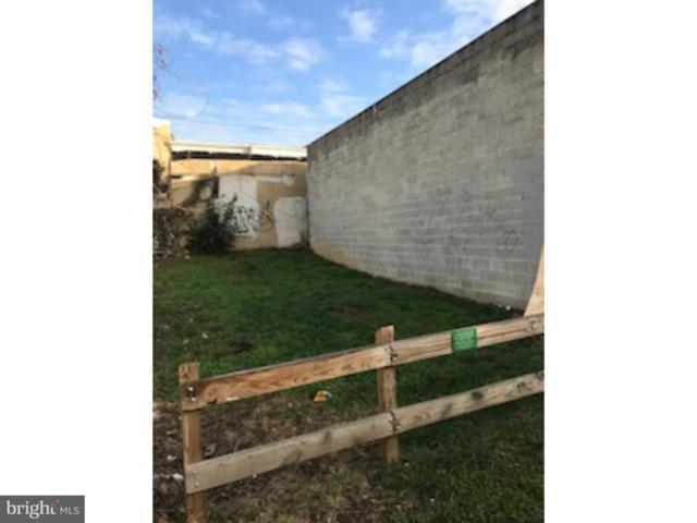 619 Cantrell Street, PHILADELPHIA, PA 19148 (#PAPH509660) :: Jason Freeby Group at Keller Williams Real Estate