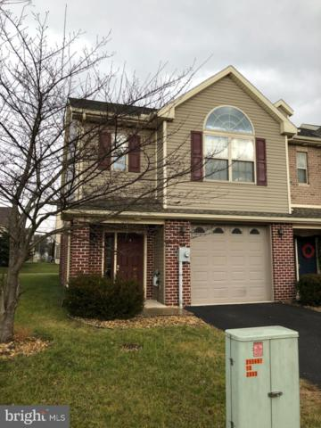 242 Meriweather, CHAMBERSBURG, PA 17201 (#PAFL141274) :: The Heather Neidlinger Team With Berkshire Hathaway HomeServices Homesale Realty