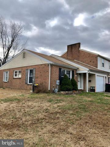 1706 Heather Place, CLEMENTON, NJ 08021 (#NJCD254340) :: Ramus Realty Group