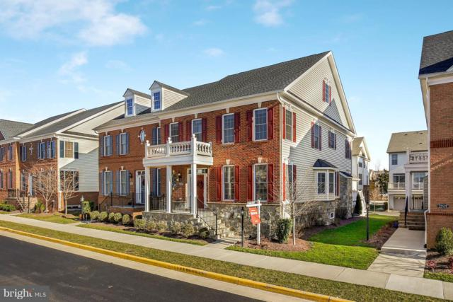 22524 Willington Square, ASHBURN, VA 20148 (#VALO268126) :: Colgan Real Estate