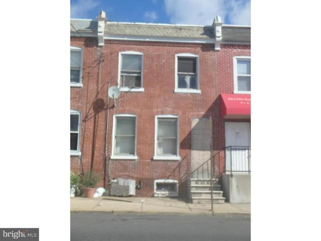 1511 Lancaster Avenue, WILMINGTON, DE 19805 (#DENC317502) :: Barrows and Associates