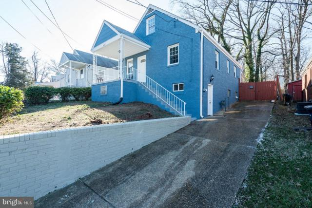 4515 Heath Street, CAPITOL HEIGHTS, MD 20743 (#MDPG377194) :: Great Falls Great Homes