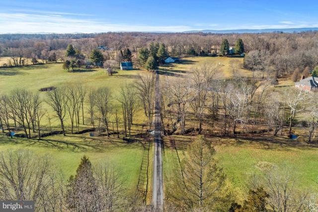23009 Cobb House Road, MIDDLEBURG, VA 20117 (#VALO268136) :: Remax Preferred | Scott Kompa Group