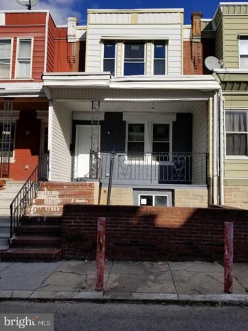 1147 S Peach Street, PHILADELPHIA, PA 19143 (#PAPH509772) :: McKee Kubasko Group
