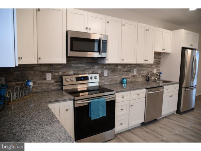 5243 Euclid Street, PHILADELPHIA, PA 19131 (#PAPH509792) :: Jason Freeby Group at Keller Williams Real Estate