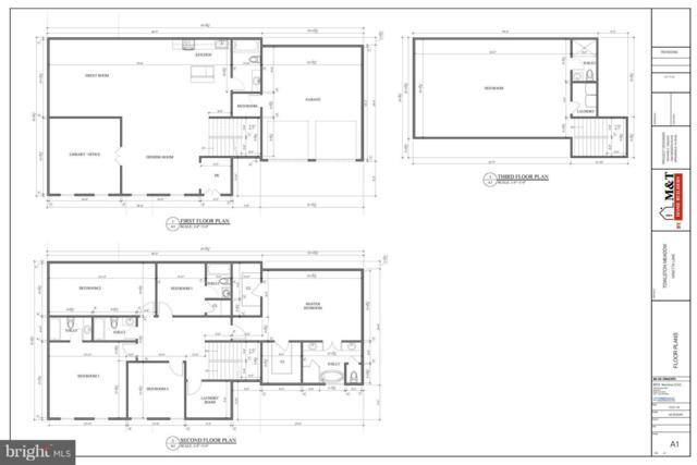 1330 Vanetta Lane, VIENNA, VA 22182 (#VAFX746744) :: Circadian Realty Group