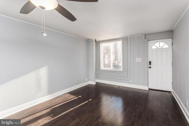 1150 Carroll Street, BALTIMORE, MD 21230 (#MDBA304656) :: Labrador Real Estate Team