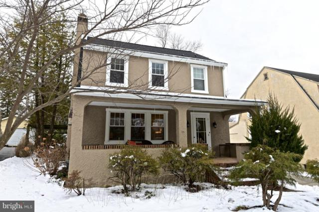 6208 Pimlico Road, BALTIMORE, MD 21209 (#MDBA304666) :: Great Falls Great Homes