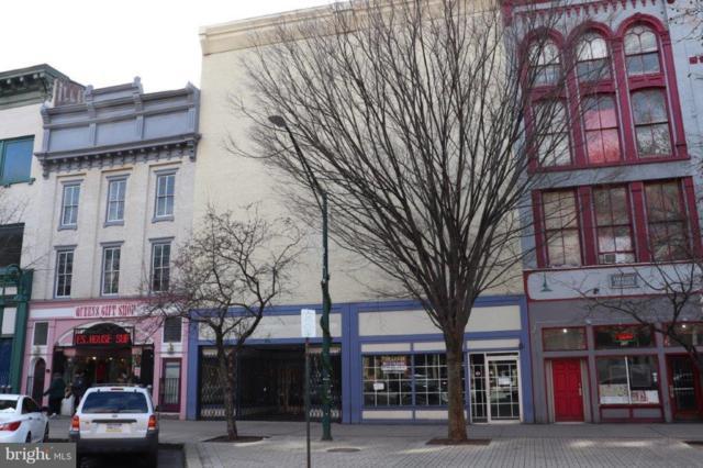 408 Penn Street, READING, PA 19602 (#PABK247850) :: Ramus Realty Group