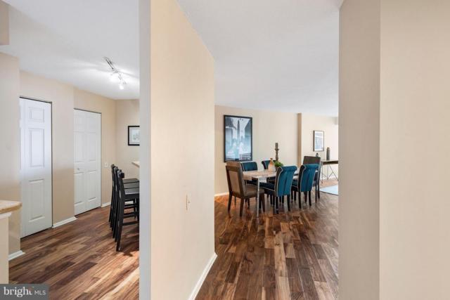1420 Locust Street 16F, PHILADELPHIA, PA 19102 (#PAPH509826) :: Jason Freeby Group at Keller Williams Real Estate
