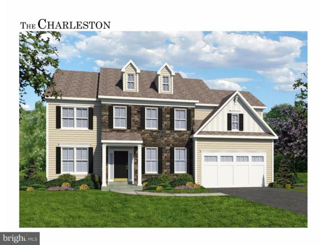 Lot 1 Emlen Way, FORT WASHINGTON, PA 19034 (#PAMC373850) :: Colgan Real Estate