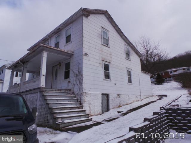 16002 Saint Marys Terrace, LONACONING, MD 21539 (#MDAL119276) :: Keller Williams Pat Hiban Real Estate Group