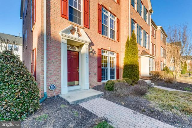 5058 Cameo Terrace, PERRY HALL, MD 21128 (#MDBC332074) :: Advance Realty Bel Air, Inc