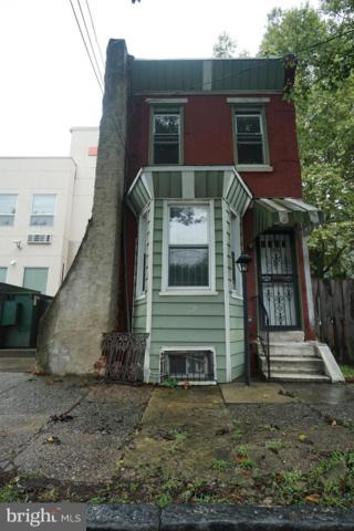 63 N Wiota Street, PHILADELPHIA, PA 19104 (#PAPH509860) :: Jason Freeby Group at Keller Williams Real Estate