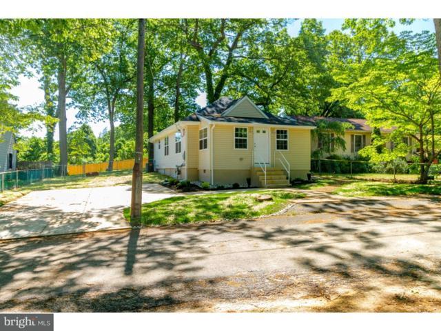 441 Lakeside Avenue, DEPTFORD TWP, NJ 08096 (#NJGL178062) :: Erik Hoferer & Associates