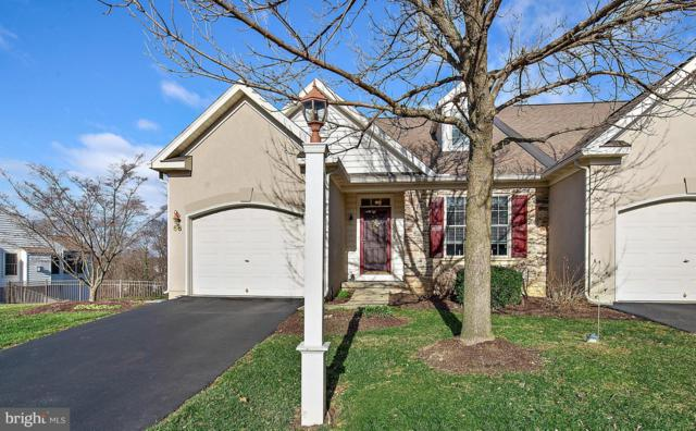 66 Duncan Street, LANCASTER, PA 17602 (#PALA114966) :: Younger Realty Group