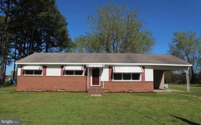 211 Potomac Avenue, SALISBURY, MD 21804 (#MDWC101162) :: Blue Key Real Estate Sales Team