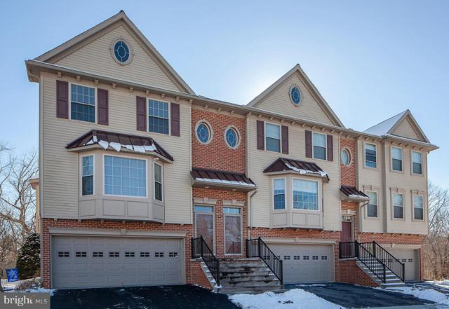 6354 Creekbend Drive, MECHANICSBURG, PA 17050 (#PACB106170) :: Benchmark Real Estate Team of KW Keystone Realty