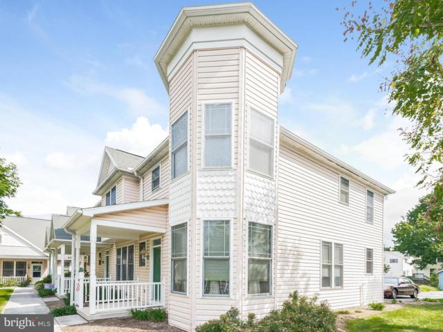 341 W High Street, GETTYSBURG, PA 17325 (#PAAD102444) :: The Heather Neidlinger Team With Berkshire Hathaway HomeServices Homesale Realty