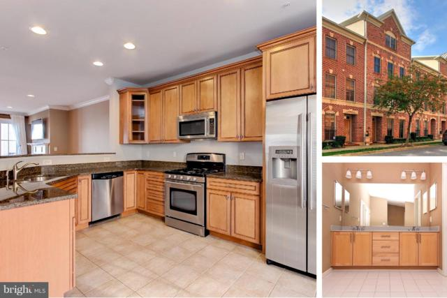 2613 Lighthouse Lane, BALTIMORE, MD 21224 (#MDBA304708) :: The Sebeck Team of RE/MAX Preferred