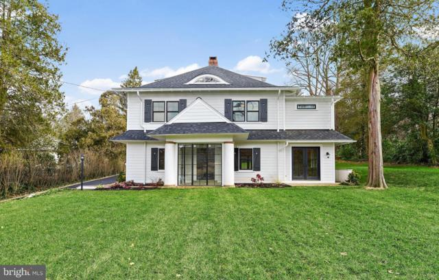 613 New Gulph Road, BRYN MAWR, PA 19010 (#PAMC373902) :: The John Wuertz Team