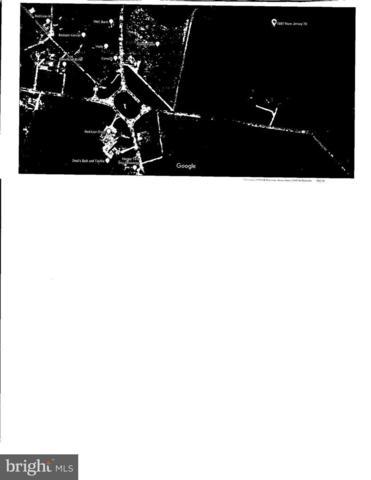1887 Route 70, SOUTHAMPTON, NJ 08088 (#NJBL245984) :: The John Wuertz Team