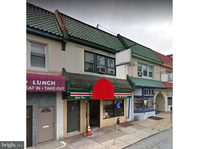 732 Burmont Road, DREXEL HILL, PA 19026 (#PADE322406) :: ExecuHome Realty