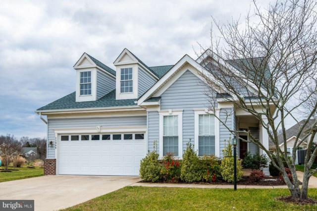 13044 Triple Crown Loop, GAINESVILLE, VA 20155 (#VAPW322336) :: Colgan Real Estate