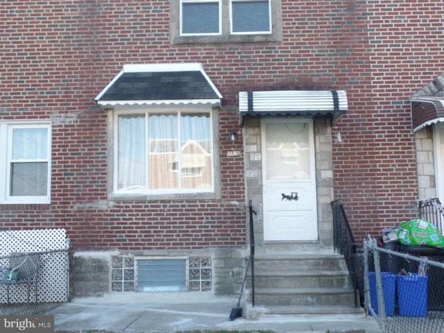 8049 Leon Street, PHILADELPHIA, PA 19136 (#PAPH509974) :: Jason Freeby Group at Keller Williams Real Estate