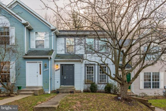 4731 Leyden Way, ELLICOTT CITY, MD 21042 (#MDHW209368) :: The France Group