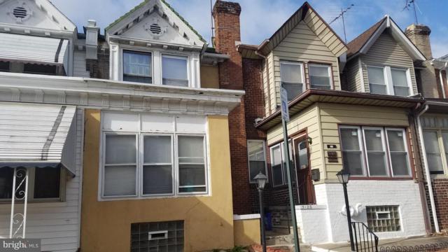 5124 N Sydenham Street, PHILADELPHIA, PA 19141 (#PAPH509982) :: Jason Freeby Group at Keller Williams Real Estate