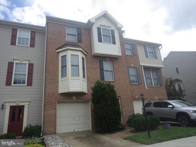 2121 Millhaven Drive #25121, EDGEWATER, MD 21037 (#MDAA302928) :: ExecuHome Realty