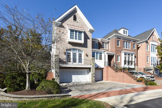 43468 Castle Harbour Terrace, LEESBURG, VA 20176 (#VALO268186) :: ExecuHome Realty