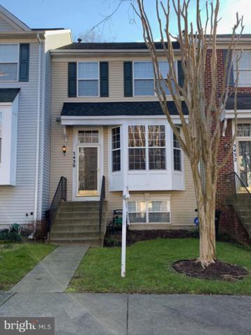 5430 Thomas Sim Lee Terrace, UPPER MARLBORO, MD 20772 (#MDPG377302) :: Blue Key Real Estate Sales Team
