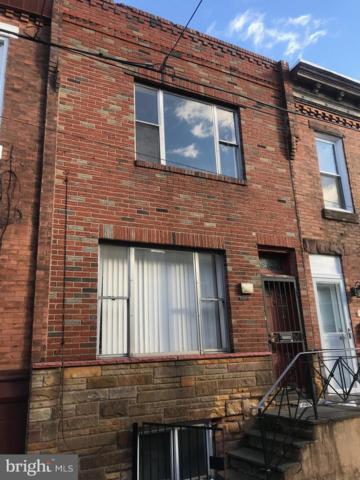 2047 S Hemberger Street, PHILADELPHIA, PA 19145 (#PAPH510020) :: Keller Williams Realty - Matt Fetick Team