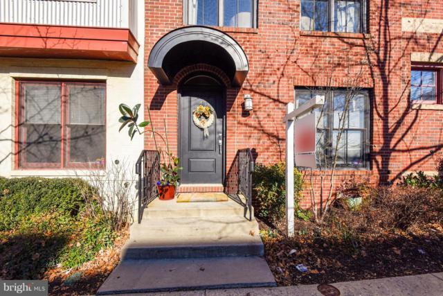 4422 Longfellow Street, HYATTSVILLE, MD 20781 (#MDPG377306) :: Browning Homes Group