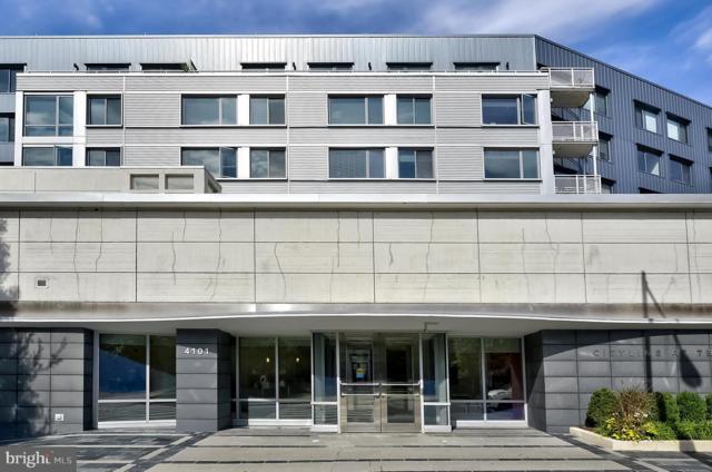 4101 Albemarle Street NW #306, WASHINGTON, DC 20016 (#DCDC309704) :: Eng Garcia Grant & Co.
