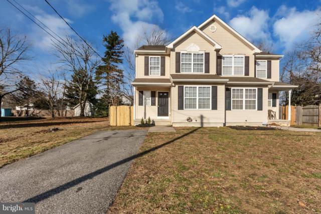 305 Guest Avenue, SWEDESBORO, NJ 08085 (#NJGL178106) :: Jason Freeby Group at Keller Williams Real Estate
