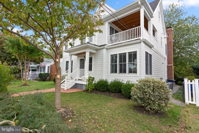 204 Lockwood Court, ANNAPOLIS, MD 21403 (#MDAA302946) :: The Maryland Group of Long & Foster