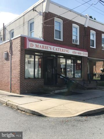 350 E Broadway Avenue, CLIFTON HEIGHTS, PA 19018 (#PADE322426) :: Jason Freeby Group at Keller Williams Real Estate