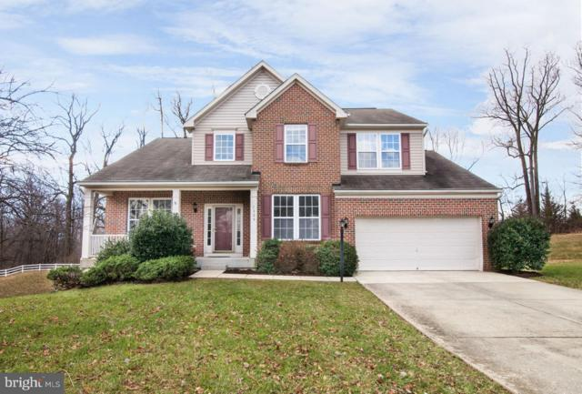 1306 Forest Oak Court, BEL AIR, MD 21015 (#MDHR180204) :: Remax Preferred | Scott Kompa Group
