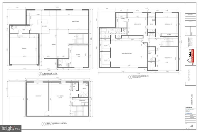 8700 Litwalton Court, VIENNA, VA 22182 (#VAFX746890) :: The Putnam Group