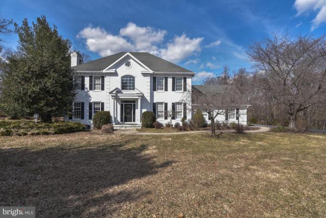 14000 Hartley Hall Place, GERMANTOWN, MD 20874 (#MDMC488002) :: SURE Sales Group