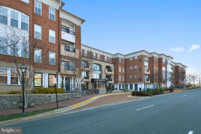 10328 Sager Avenue #113, FAIRFAX, VA 22030 (#VAFC111348) :: Bic DeCaro & Associates